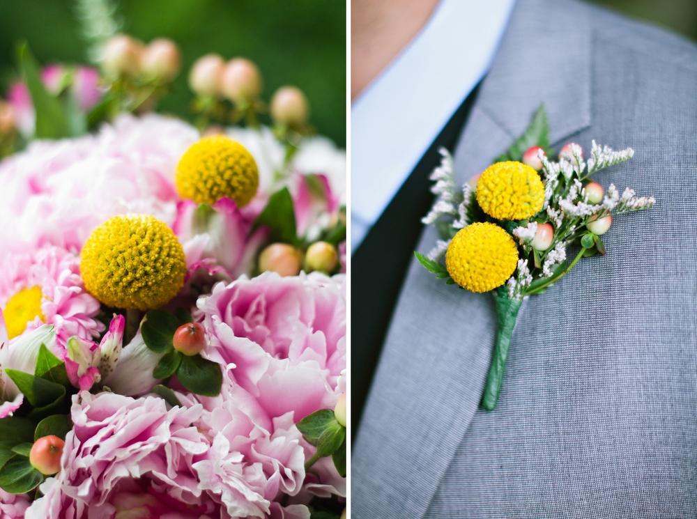 radford-wedding-photographer_0021.jpg