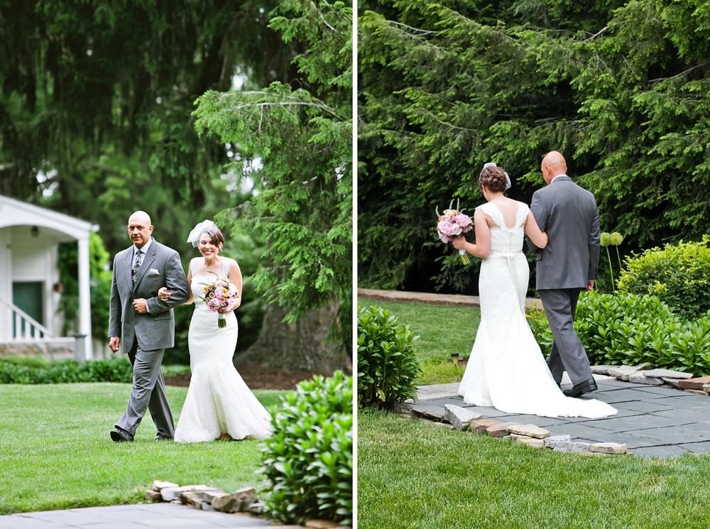 radford-wedding-photographer_0022.jpg