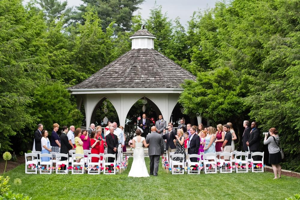 radford-wedding-photographer_0023.jpg