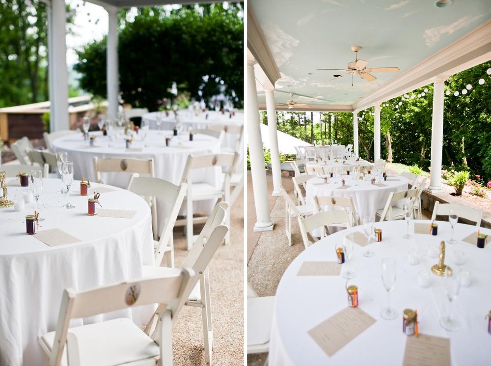 radford-wedding-photographer_0026.jpg