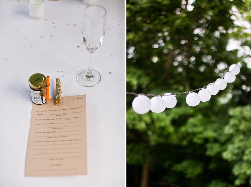 radford-wedding-photographer_0027.jpg