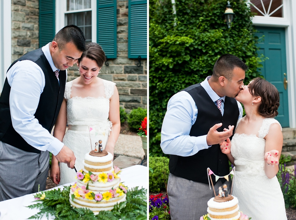 radford-wedding-photographer_0034.jpg