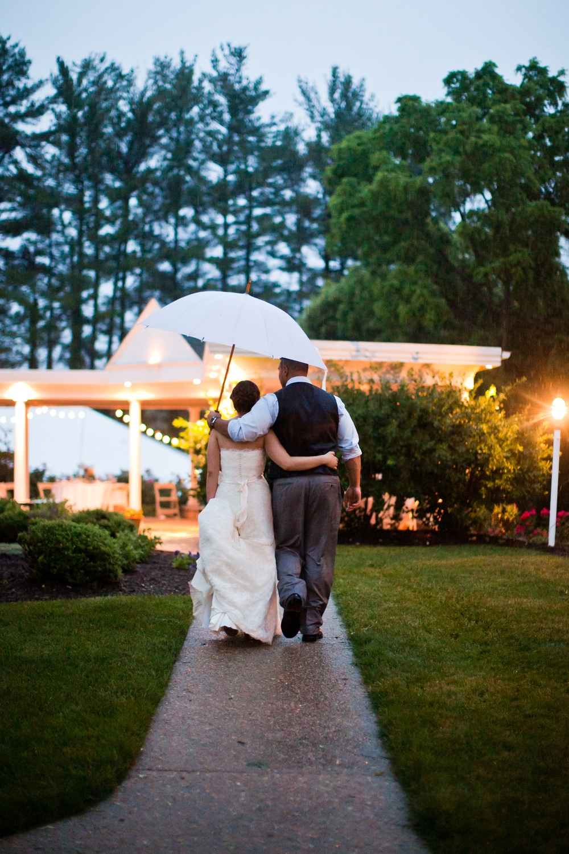 radford-wedding-photographer_0035.jpg
