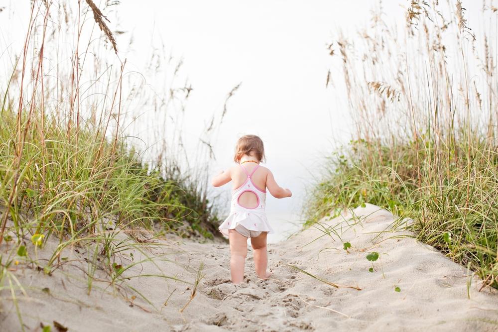 virginia-beach-photographer_0004.jpg