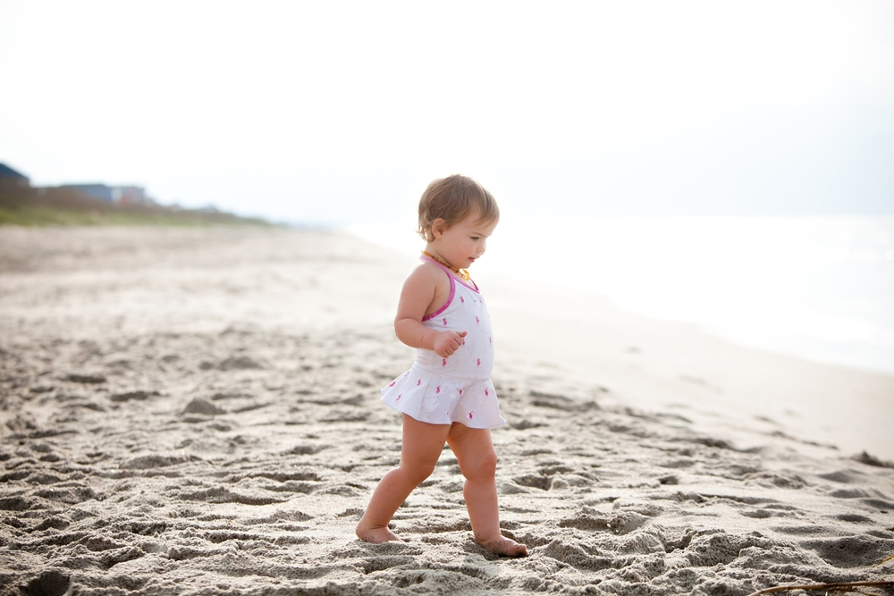 virginia-beach-photographer_0008.jpg
