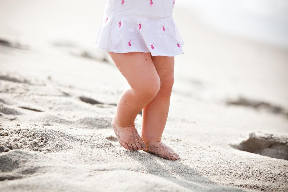 virginia-beach-photographer_0009.jpg