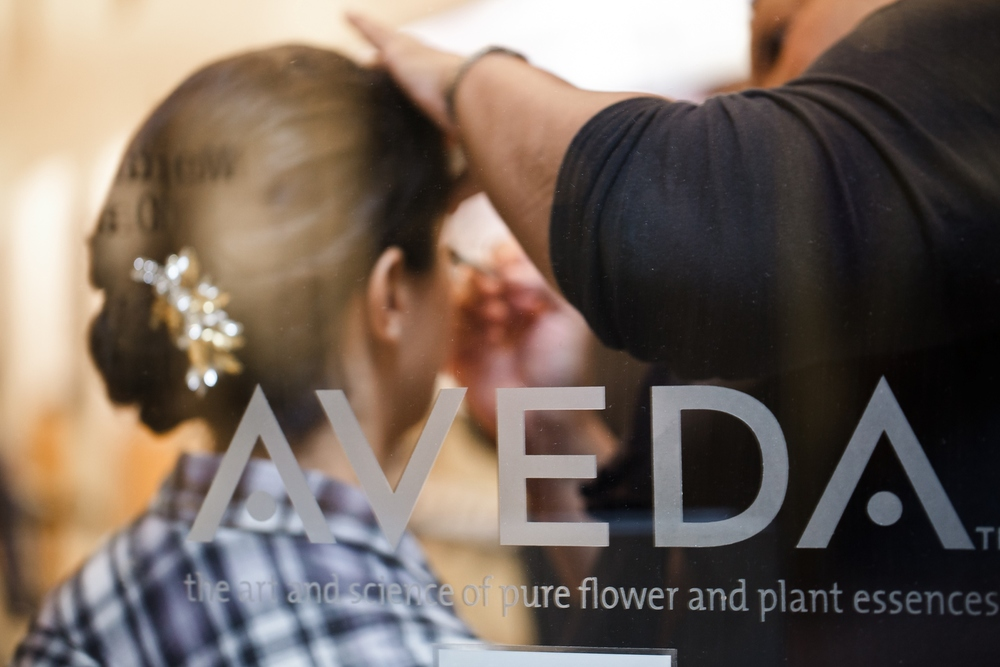 new_orleans_wedding_photographer_0003.jpg
