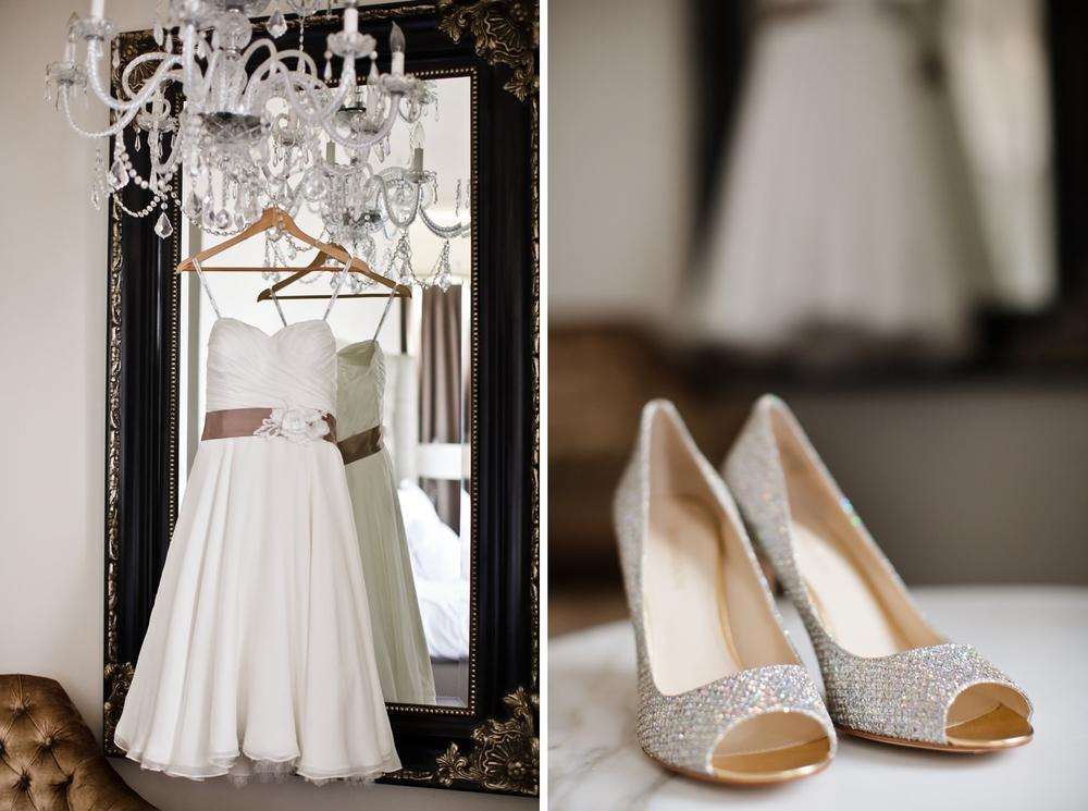 new_orleans_wedding_photographer_0004.jpg