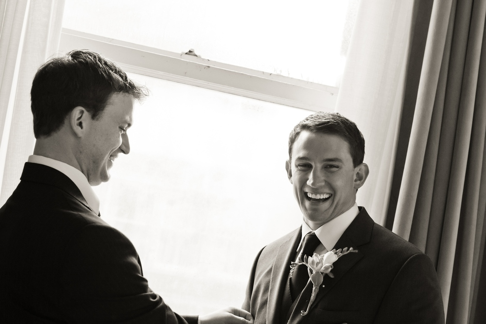 new_orleans_wedding_photographer_0008.jpg