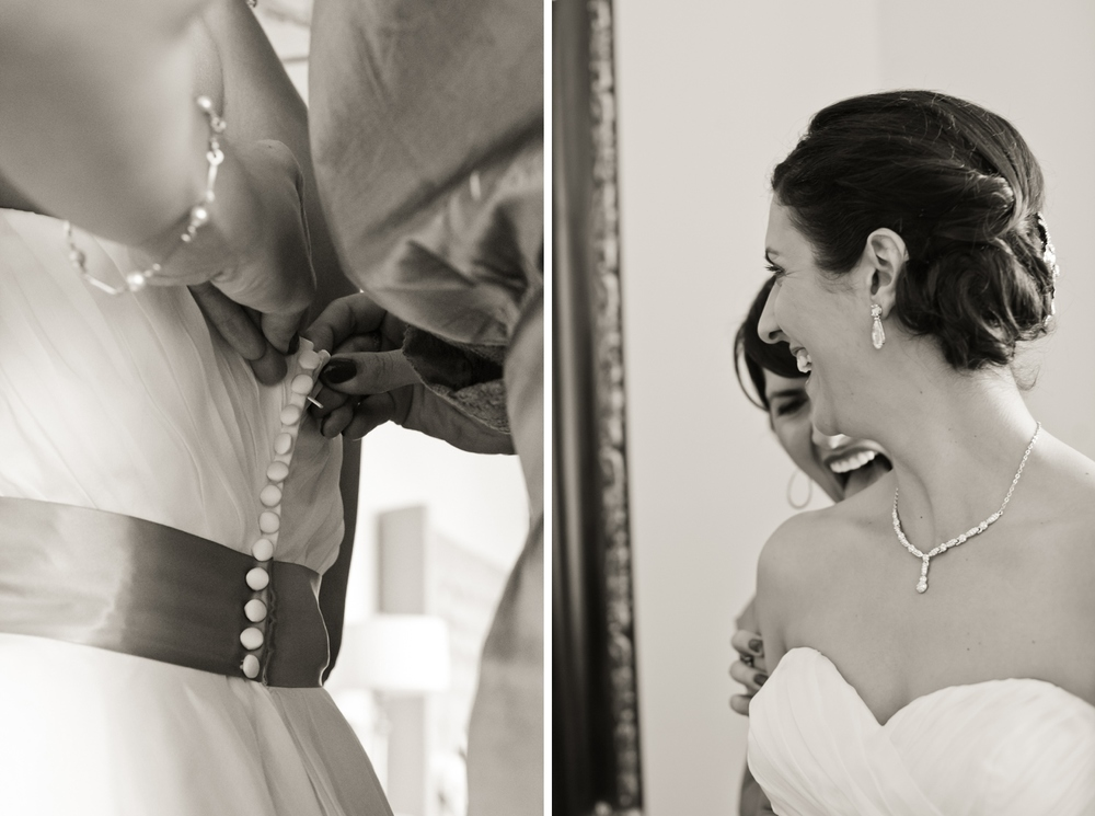 new_orleans_wedding_photographer_0009.jpg