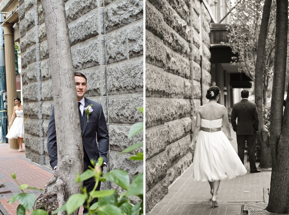 new_orleans_wedding_photographer_0011.jpg