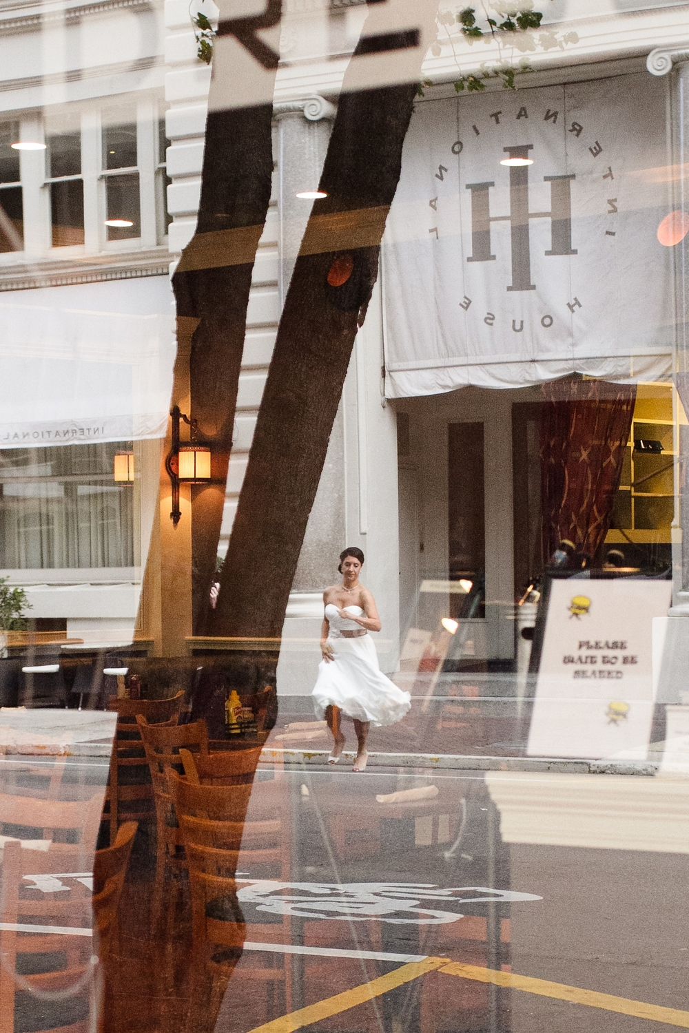 new_orleans_wedding_photographer_0010.jpg