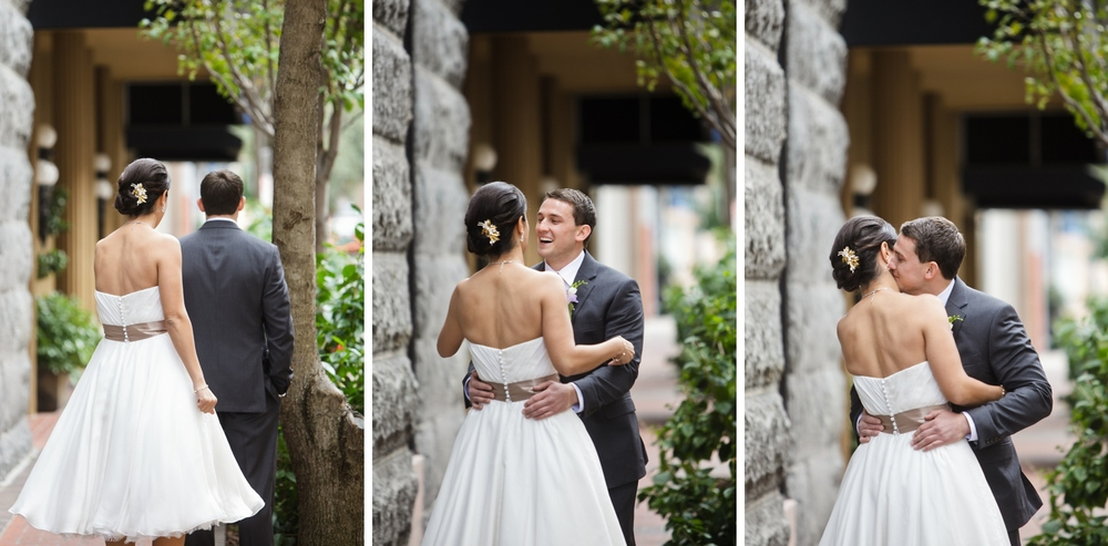 new_orleans_wedding_photographer_0012.jpg