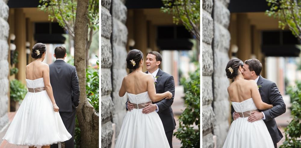 new_orleans_wedding_photographer_0012.jpg