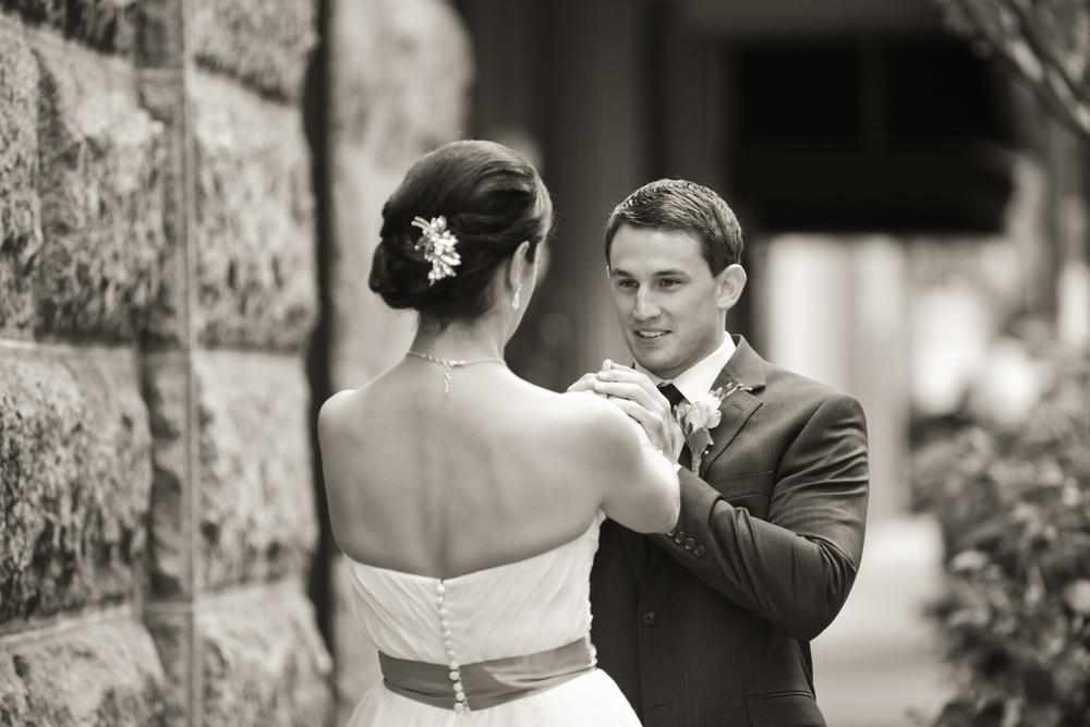 new_orleans_wedding_photographer_0014.jpg