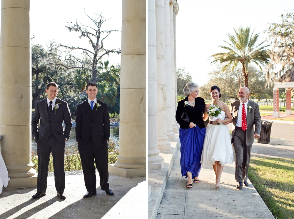 new_orleans_wedding_photographer_0017.jpg