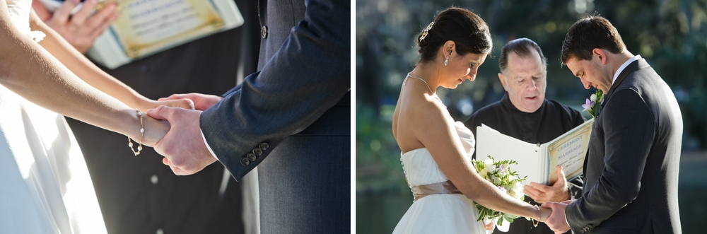 new_orleans_wedding_photographer_0021.jpg