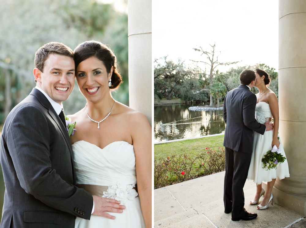 new_orleans_wedding_photographer_0024.jpg