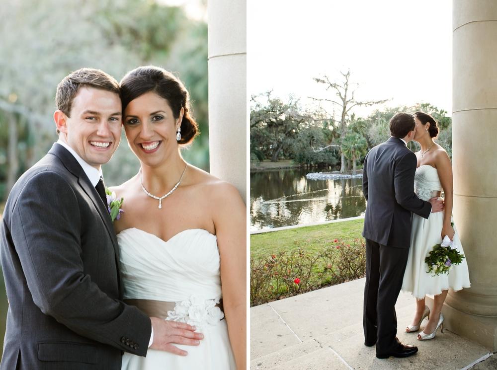 new_orleans_wedding_photographer_0024.jpg