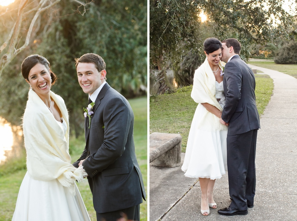 new_orleans_wedding_photographer_0026.jpg