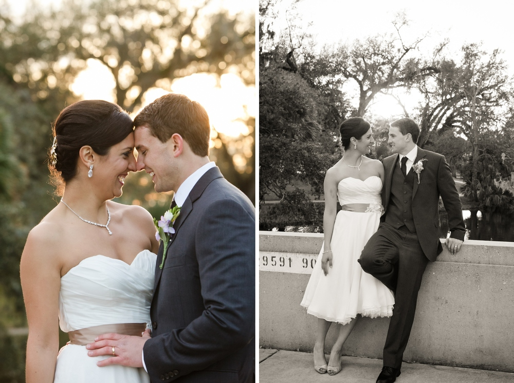 new_orleans_wedding_photographer_0028.jpg