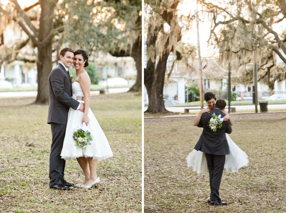 new_orleans_wedding_photographer_0030.jpg