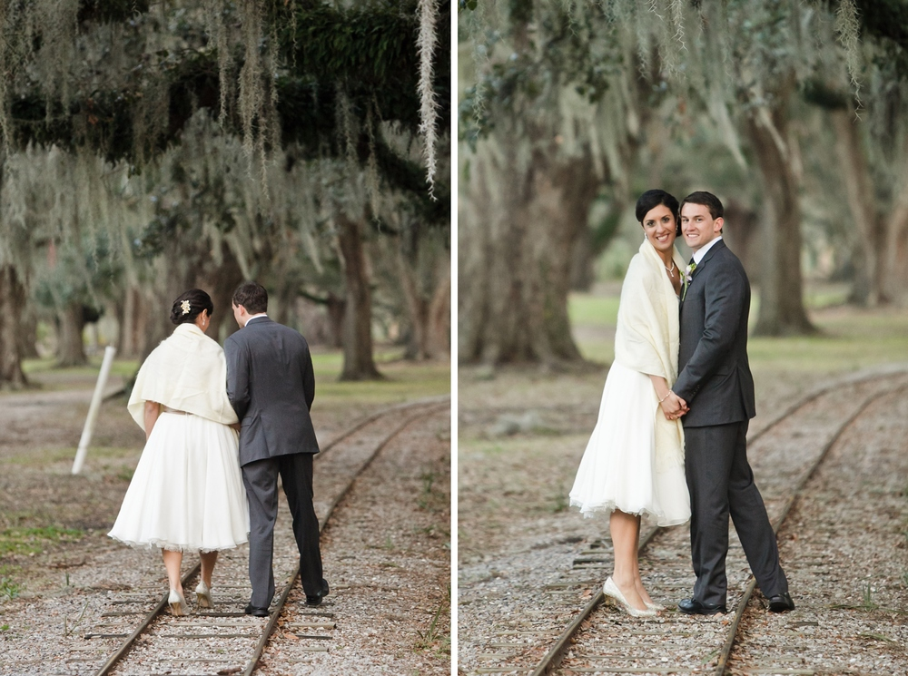 new_orleans_wedding_photographer_0031.jpg