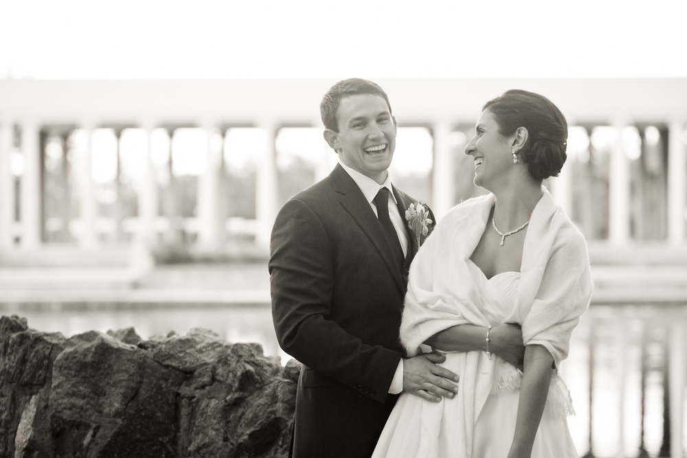 new_orleans_wedding_photographer_0033.jpg