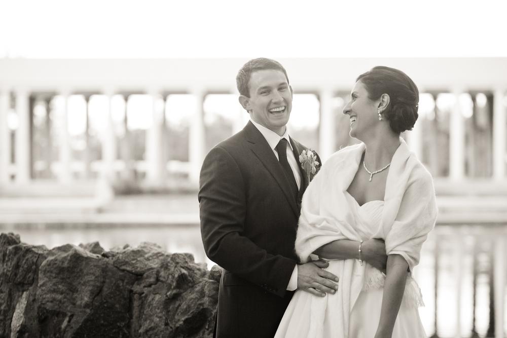 new_orleans_wedding_photographer_0033.jpg