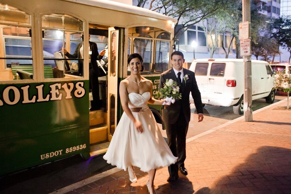new_orleans_wedding_photographer_0034.jpg