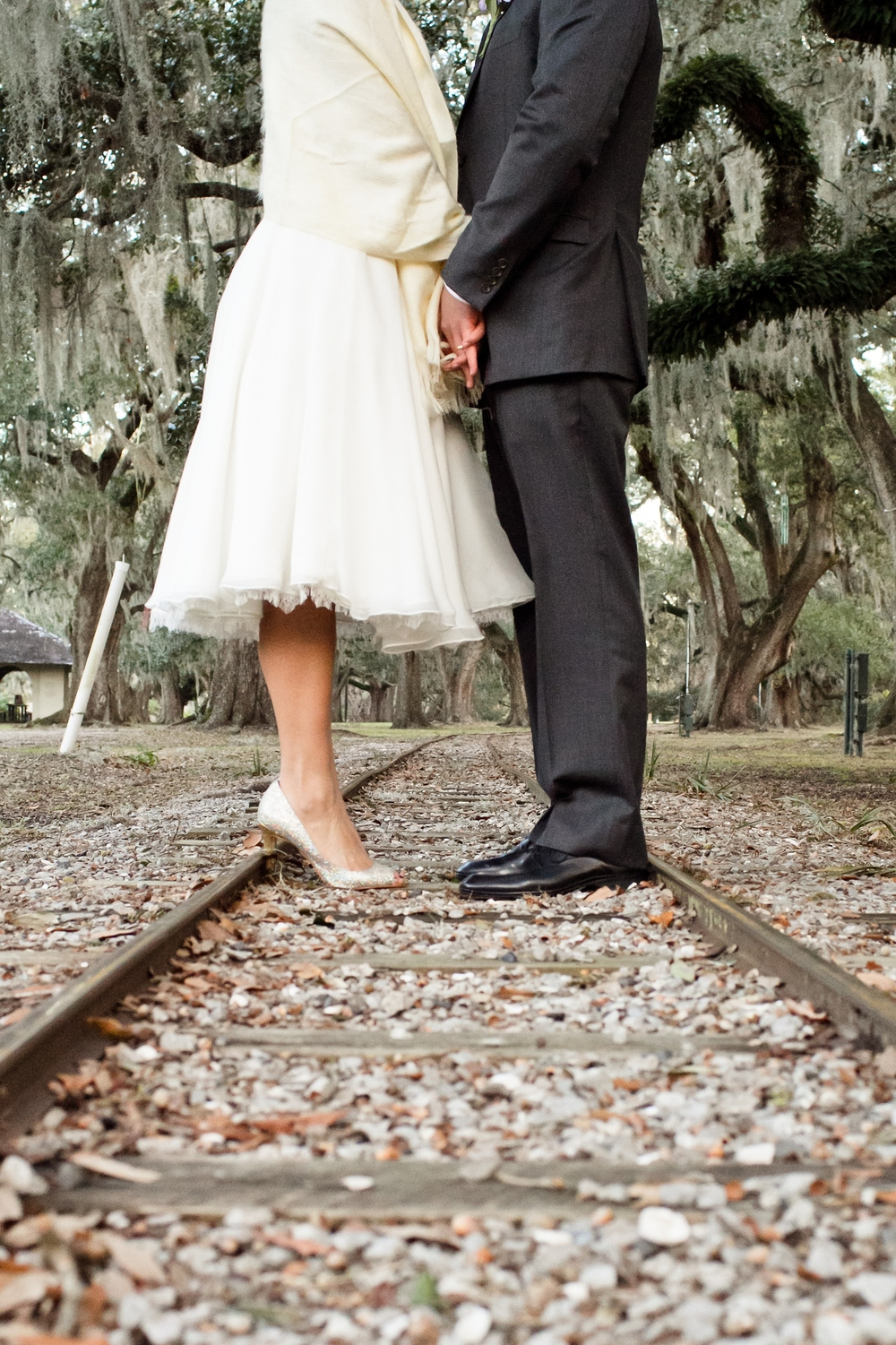new_orleans_wedding_photographer_0032.jpg
