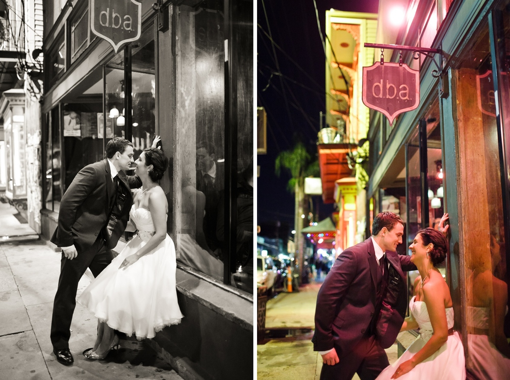 new_orleans_wedding_photographer_0037.jpg