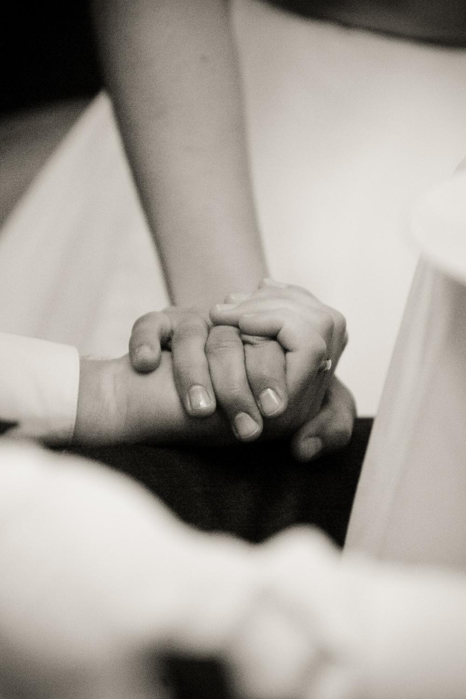 new_orleans_wedding_photographer_0036.jpg