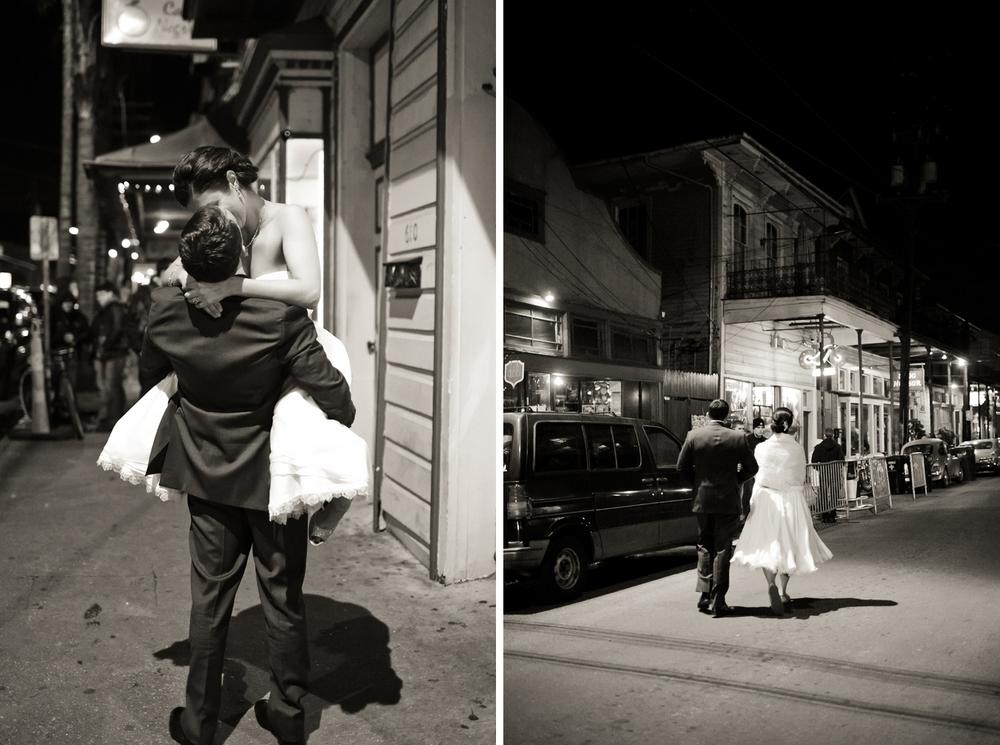 new_orleans_wedding_photographer_0038.jpg