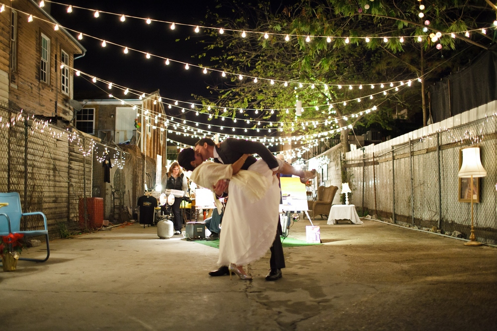 new_orleans_wedding_photographer_0039.jpg