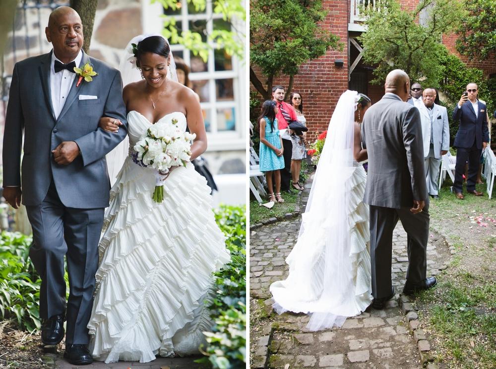 richmond_wedding_photographer_0007.jpg