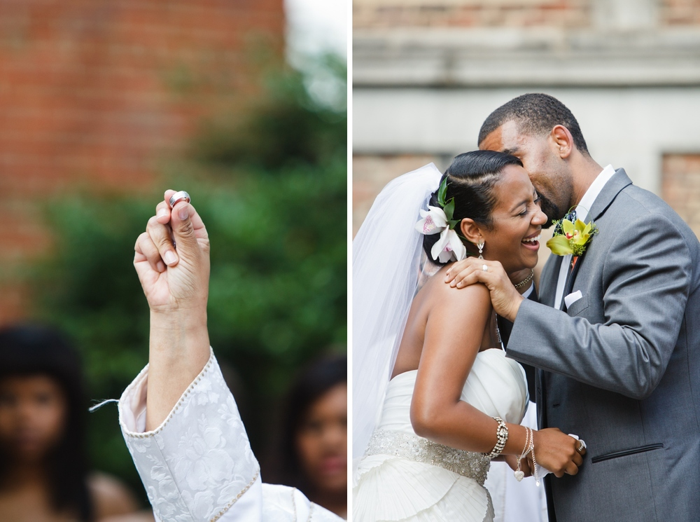 richmond_wedding_photographer_0009.jpg