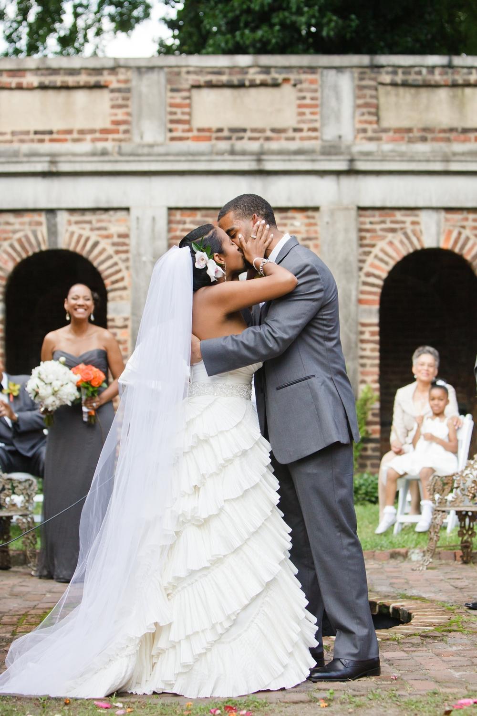 richmond_wedding_photographer_0011.jpg