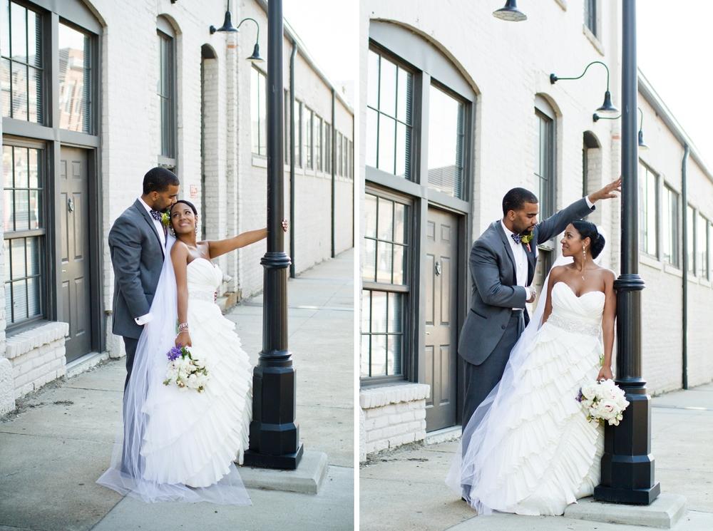 richmond_wedding_photographer_0015.jpg