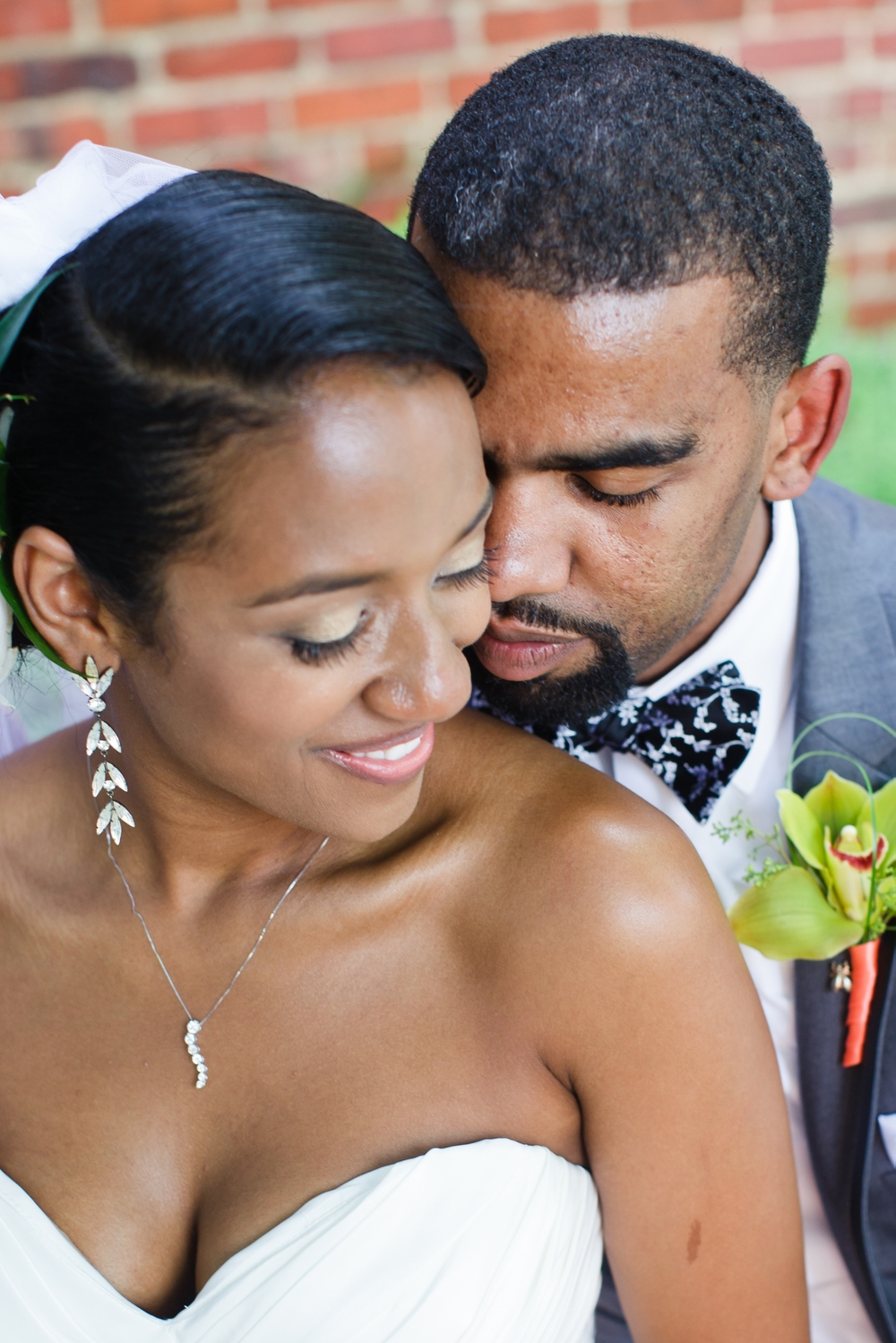 richmond_wedding_photographer_0014.jpg