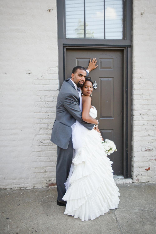 richmond_wedding_photographer_0016.jpg