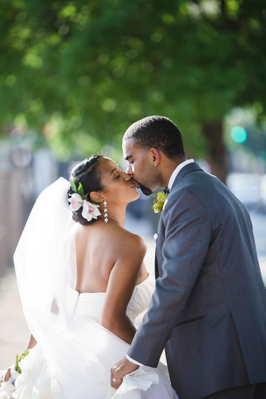 richmond_wedding_photographer_0017.jpg