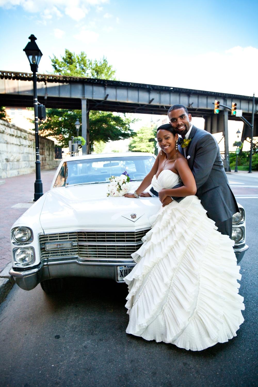richmond_wedding_photographer_0020.jpg
