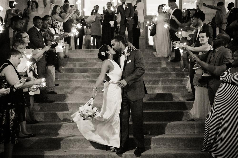 richmond_wedding_photographer_0043.jpg