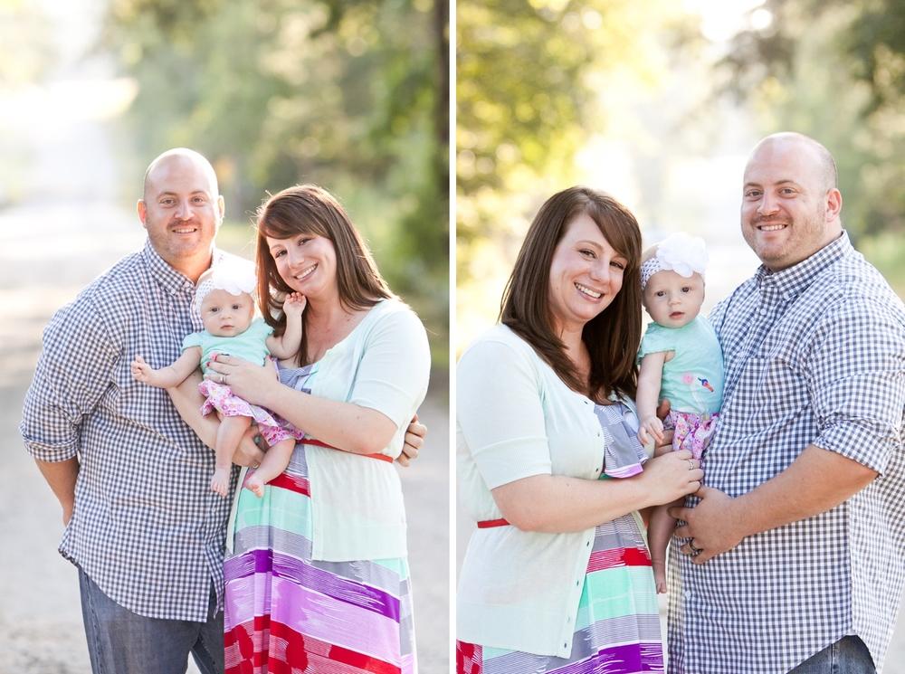 fredericksburg_family_photographer_0002.jpg
