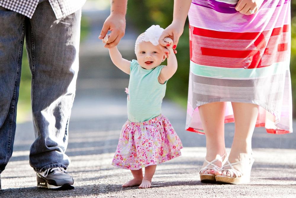 fredericksburg_family_photographer_0004.jpg