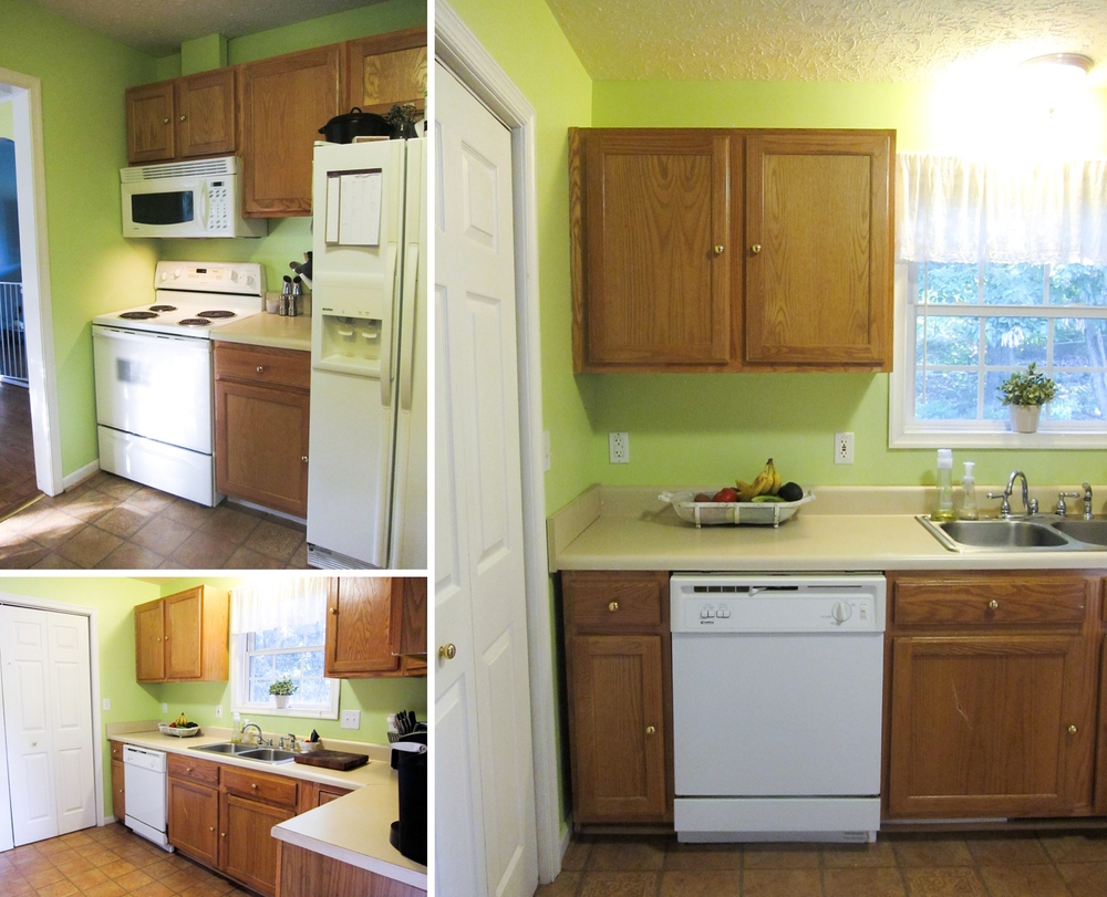 kitchen_DIY_remodel_0002.jpg