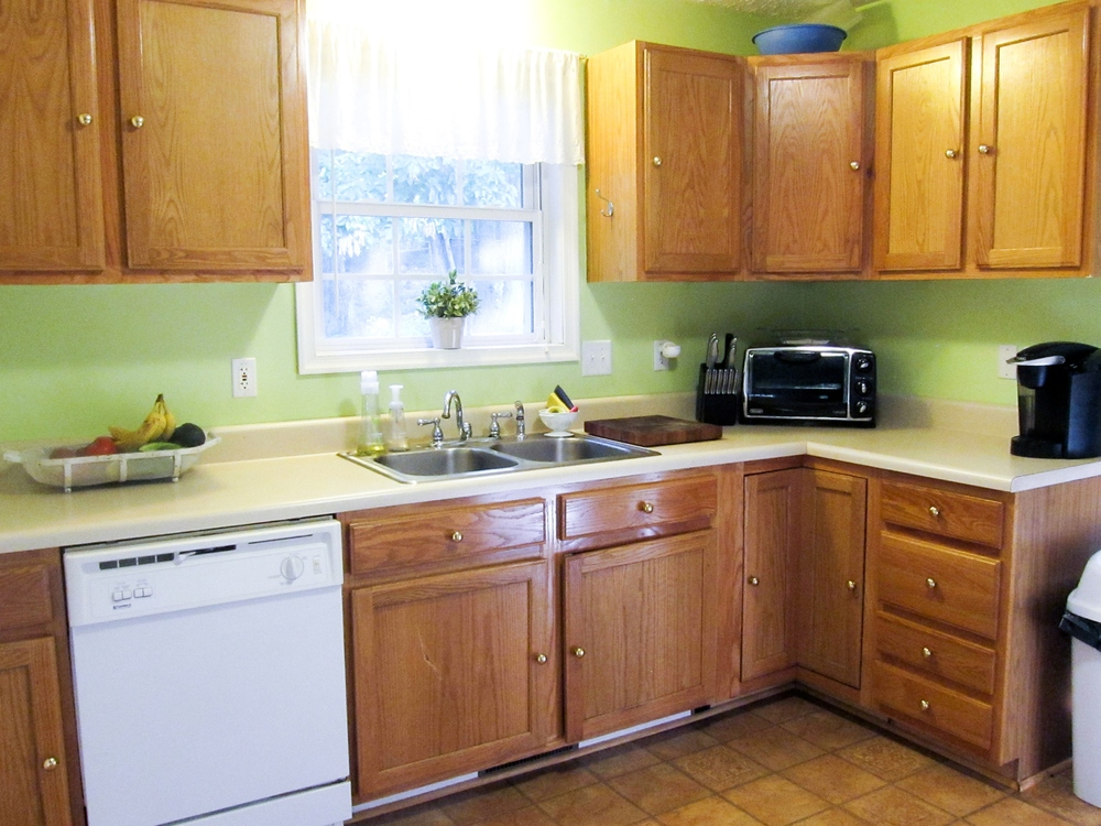 kitchen_DIY_remodel_0001.jpg