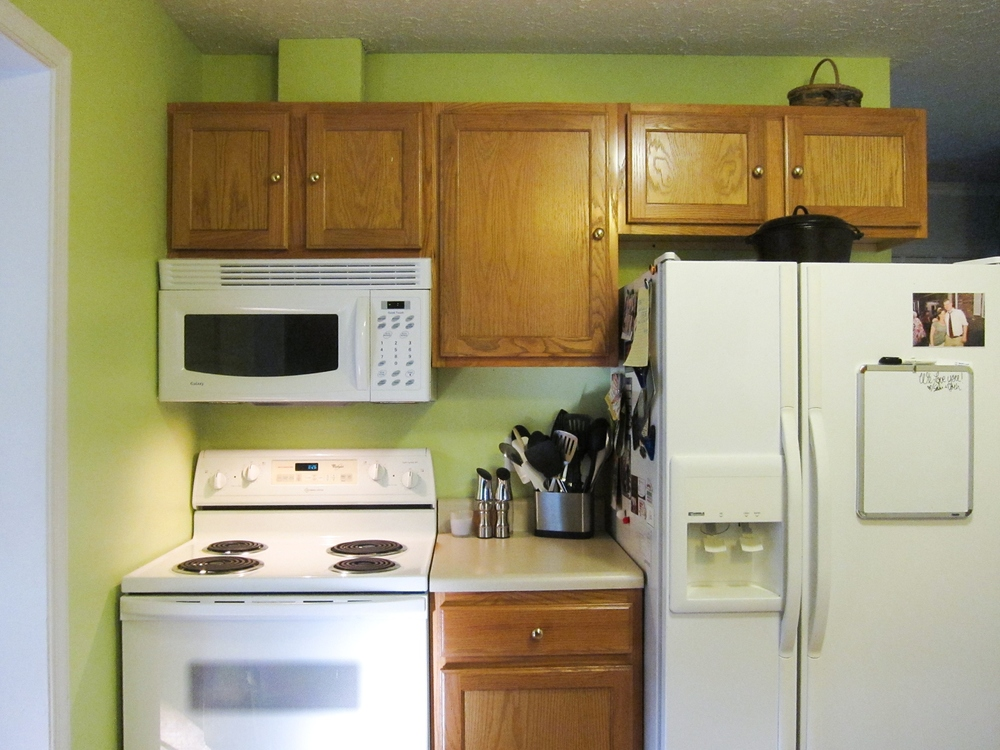 kitchen_DIY_remodel_0003.jpg