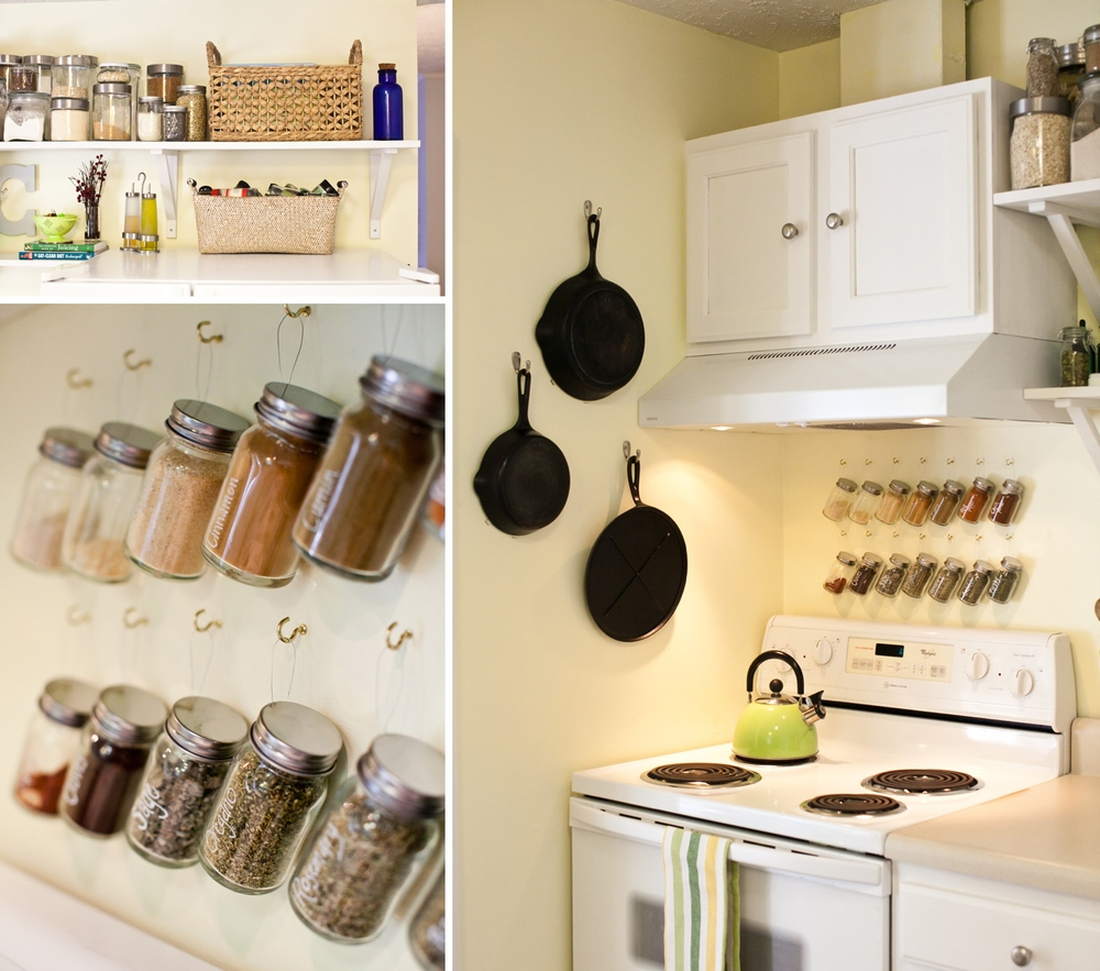 Our DIY Kitchen Renovation Sincerely Liz Virginia Wedding. Kitchen Renovation Diy  Kitchen Remodel  Do It Yourself Kitchen